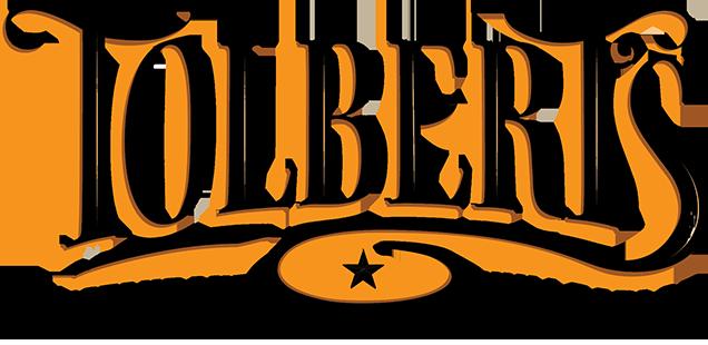 Tolbert's License